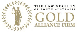 Grant Legal _ Law Society